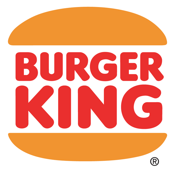 Logotypes: Burger King