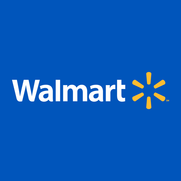 Walmart Our History  Walmart Corporate